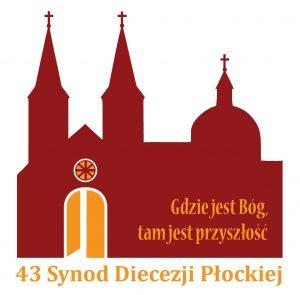 logo_43__synodu_diecezji_plockiej
