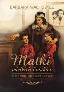 matki-wielkich-polakow-b-iext46028255