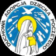 thumb_duchowa_adopcja_logo